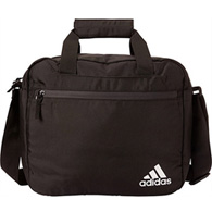 602c9c9f3d adidas stadium messenger bag Spacer