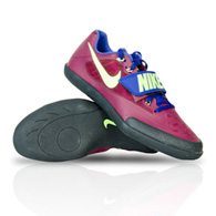 1badc5fddbfb nike zoom sd 4 throw shoes Spacer