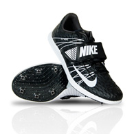 special section provide large selection of new appearance Men's Triple Jump Spikes | FirsttotheFinish.com
