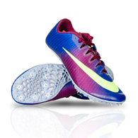 98ec8f7636eeb nike zoom ja fly 3 track spikes Spacer