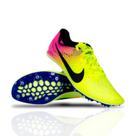 new arrival d27c0 3fa0e nike zoom victory 3 oc men s spikes Spacer