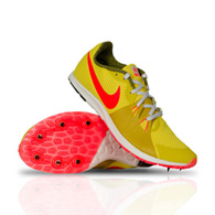 63ca8718f19f nike zoom rival xc men s spikes Spacer