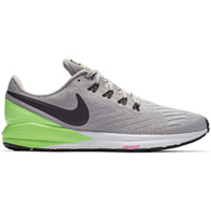a4215a35e72b nike air zoom structure 22 men s shoes Spacer
