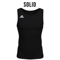 f9f04a539 CALL FOR BEST PRICE adidas custom men's compression singlet Spacer