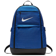 a38f478f45 nike brasilia backpack xl