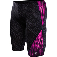 bbbe70b579 Swim Apparel - Jammers | FirsttotheFinish.com